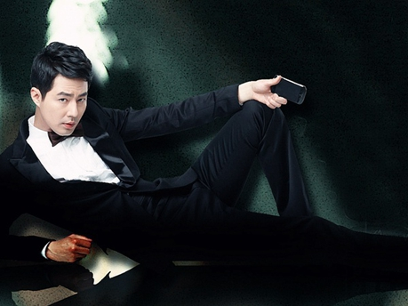 http://korea.people.com.cn/NMediaFile/2014/0813/FOREIGN201408130910000278963305196.jpg