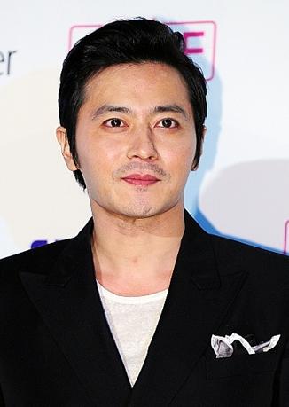http://korea.people.com.cn/NMediaFile/2014/0813/FOREIGN201408130910000285046282256.jpg