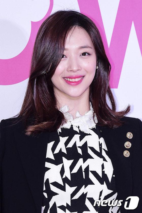 SM新店开业艺人时代EXO韩彩英等少女高中现如何面对应该面临旗下图片