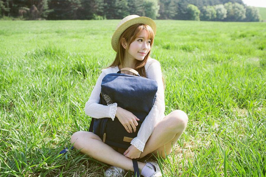 颜值逆天yurisa暖心更博爆童年美照 最新萝莉c