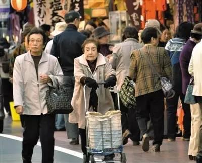 四川人口有多少_2013韩国人口有多少