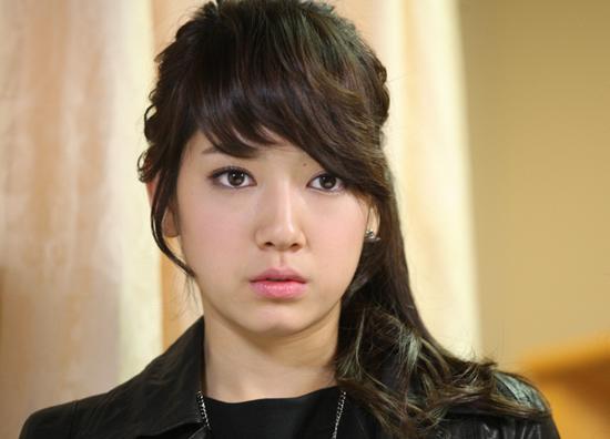 香港明星女明星名字80年代香港90年代女星排行:王祖贤居然台湾男演员40岁以上第二输给第一名心服口服