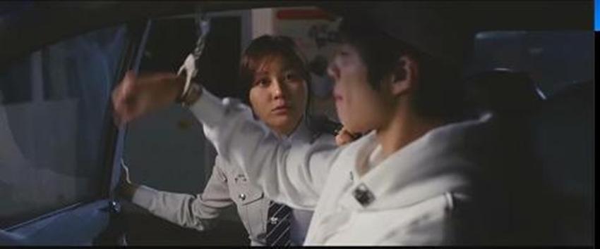 不只《微微一笑很倾城》杨洋有颜值有演技朴宝剑李钟日本AV小电影图片