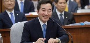 韩总理提名人:重启韩美FTA谈判或冲击韩薄弱领域