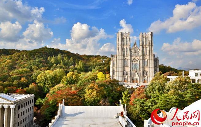 中国unibet网址生最青睐的十所unibet中文网大学是?