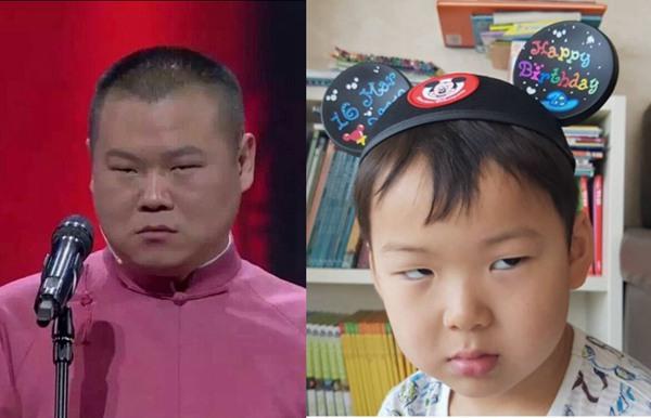 韩国频道      宋一国日前在个人社交媒体上公开了三胞胎爱子之一的宋