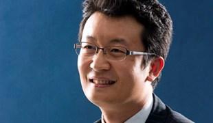 《领袖世界》发行人刘承龙谈使命感