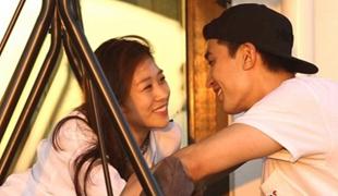 《同床异梦2》姜京俊向张申英求婚