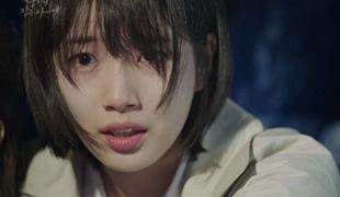 《当你沉睡时》归还收视冠军 李钟硕救裴秀智