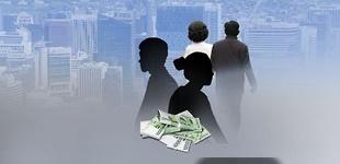 韩国五成青年无法独立 成年仍需靠父母补贴