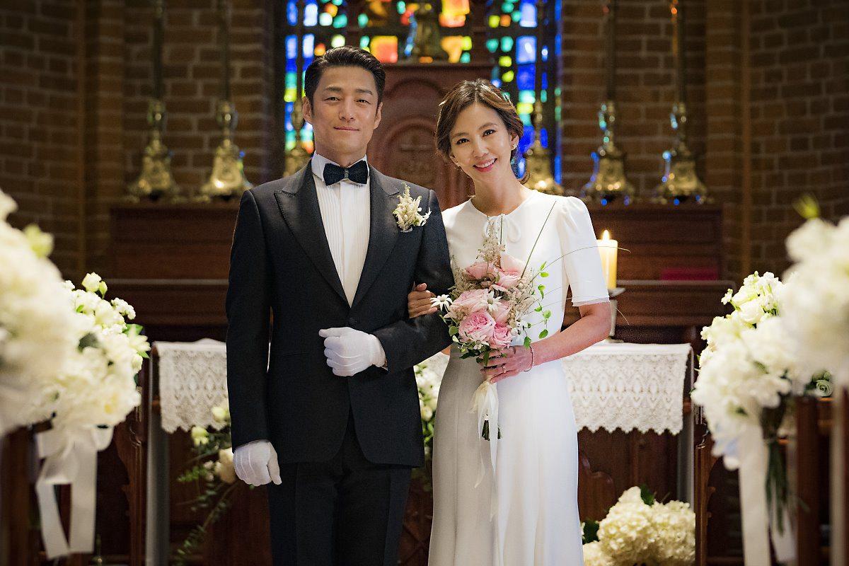 2018十佳电视剧排行榜_爱的阶梯 剧照1