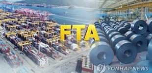 韩美自贸协定修订基本达成一致 惠及美车企