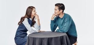 韩国未婚男女幸福指数调查:恋爱比单身更幸福