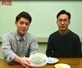"""韩餐中的""""中华料理""""        在韩国,喜欢中餐的人很多。""""中华料理""""甚至已经成为韩国日常饮食文化的重要组成部分。"""