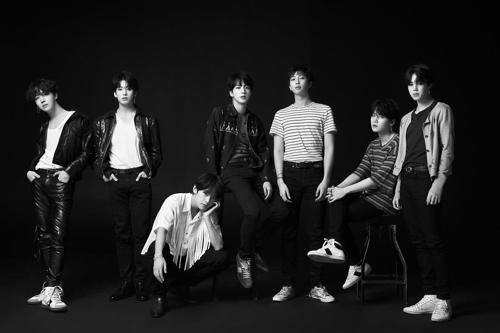 2019韩国铃声排行榜_今年好听韩国很火的歌有哪些?2019韩国十大经典歌