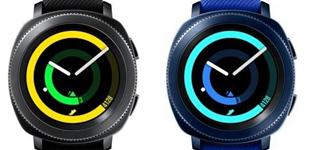三星LG将陆续推出新款智能手表