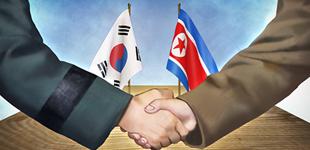 综述:朝韩经贸合作迎来新的发展机遇