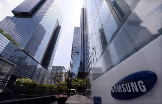 韩百大企业女性高管逾200人三星电子占比最高
