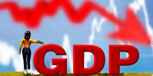 GDP核定_2019年最终核定各地GDP绵阳成为四川第二个百强市