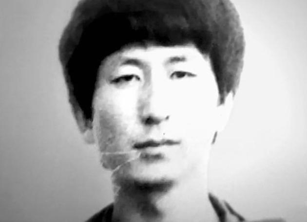 韩国警方确认李春载更多杀人罪行包括30年前小学生失踪悬案