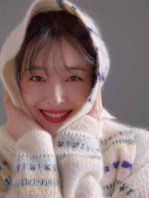 韩国歌手演员雪莉抑郁症自杀