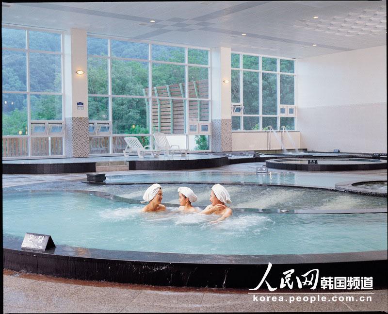 盘点韩国抱川10大著名景点 (33)
