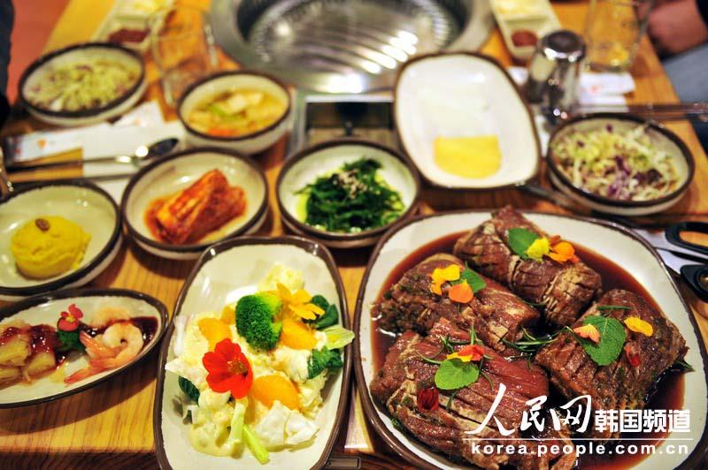 盘点韩国抱川10大著名景点 (15)