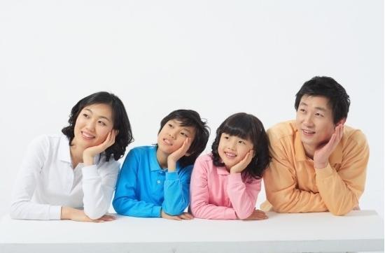 设计称韩国1/4低年级小学生照顾后无人放学(图安全调查教育教学小学图片