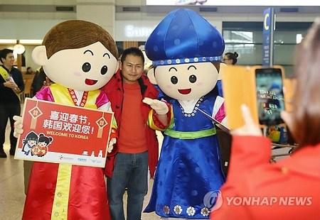 2017春节出游服装搭配