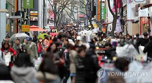 贫困生人均年收入_韩国人均年收入